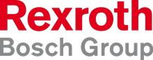Rexroth Bosh Group